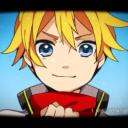 kuro's avatar
