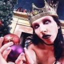 Queen's avatar