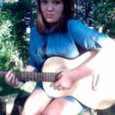 lissa's avatar