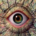 puu's avatar