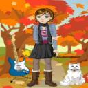 Queanna's avatar