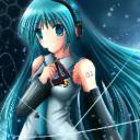 Gaby's avatar