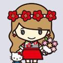 Ming10's avatar