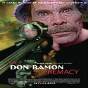 Don Ramon Supremacy's avatar