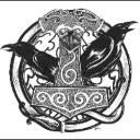 Asdfghj :3's avatar