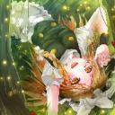☆ サラ ☆'s avatar