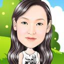 玉崎's avatar