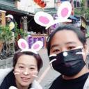 雨璇's avatar