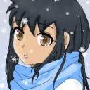 Mary_Luna_'s avatar
