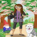 Stacy C's avatar