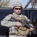 Lt Col USAFR