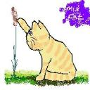 米克斯貓's avatar