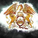 Queenero4ever's avatar