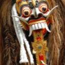 BETARAKALA's avatar