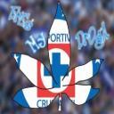 Vamos Cruz Azul!'s avatar