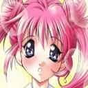 angiegirl555's avatar