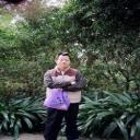 阿鈞's avatar
