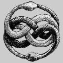 pabloonair's avatar