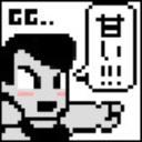 囧大師's avatar