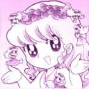 Giuli's avatar