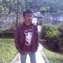 Sumit's avatar