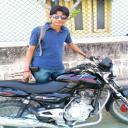 Patel Ankur's avatar