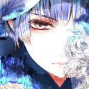 閺嶽's avatar