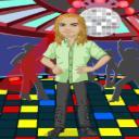 elpapi's avatar
