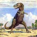 Te Rex