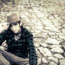 x_Dead~Poetic_x's avatar