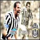 Matteo97's avatar