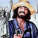 Nico Giraldi's avatar
