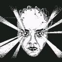 ☮♥♫'s avatar