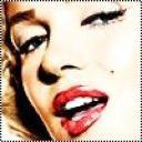 mallika's avatar