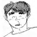 幸運果汁's avatar