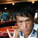 羅小羅's avatar