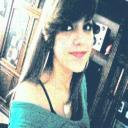 Lolitaaa's avatar