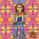 SuperDude's avatar