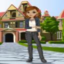 Jen Jen's avatar