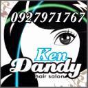 K P M hair salon 店長 KEN's avatar