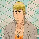 Vasyl's avatar