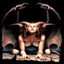 Harpy's avatar