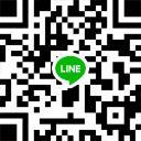 倢妤's avatar