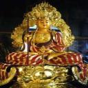 明威泰神佛藝術有限公司's avatar
