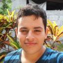 Nachote ;P's avatar