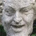 WillieRoberto's avatar