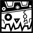 ...無...'s avatar
