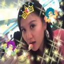 蘇小妞's avatar