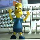 Jieold's avatar