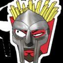 Corazon Aguila's avatar